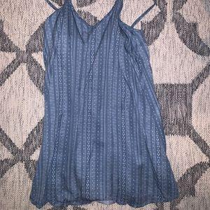 RVCA Casual Dress